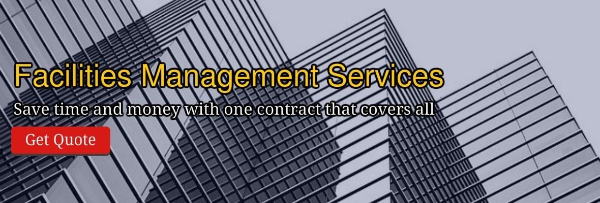 IFM Service Provider Singapore