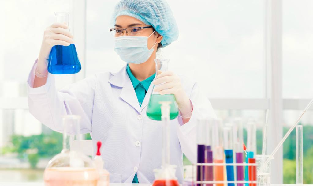 Cleanroom Cleaning Services - What You Should Know